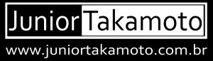 Blog do Takamoto